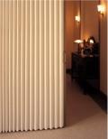 立川 室内卧书房折叠门隔壁 折叠门隔断 D系列正品保修