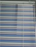 原厂直销日本立川百叶窗 居家百叶窗帘学校、办公百叶窗帘、医院百叶窗帘、单棒式授权