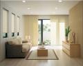 专业销售日本立川卷帘、客厅、休闲室自然型卷帘透景 拉珠式5801