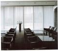 直销日本立川遮光垂直帘/办公室垂直帘 拉绳式垂直帘 面料V-5101