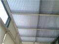 专业生产 遮阳帘 阳光房电动蜂巢帘,办公室蜂巢、蜂窝帘 手动蜂窝帘