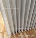 STARVERY思达蓓丽日本技术抗UV紫外线 客厅卧室环保隔热窗纱13265