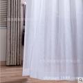 STARVERY 思达蓓丽 定制设计 隔热环保 卧室客厅书房 13110 窗纱