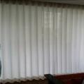 济缘日本进口阻隔PM2.5 环保隔热遮像 居家、办公学校抗PM2.5,13282 窗纱