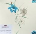 上海名成新款印花卷帘 111J系列 家居型窗帘