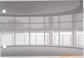 名成窗帘遮阳卷帘产品手动电动N07面料系列