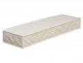 八乐梦 普通病房 电动床配件 延长床垫 KA-0632