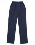 进口高级女医生护士裤 舒适 抗菌面料 192-20