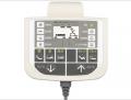 八乐梦 普通病房 电动床护士控制面板NS-1520G