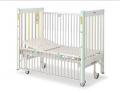 八乐梦 儿科用儿童床KB-654C 2种调节方式