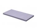 八乐梦 儿科用儿童床床垫KE-552B 80cm宽幅