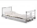 八乐梦 普通病房 电动床 KA-94121C 床垫宽83cm