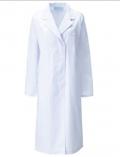 进口女医师服 S型长袖女医生服 120-20