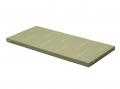 八乐梦 医用床垫 专用床垫 抑菌 阻燃处理