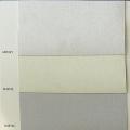 新品名扬 遮光纯色居卷帘 简约型 3色拉珠式 MJ5121-MJ5123