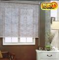 特价新款名扬新款家居卷帘 /拉珠式 MJ3601-MJ3605