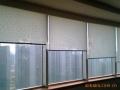 名扬卷帘阳光面料系列 M4201-4205小天使 拉珠式厂家直销