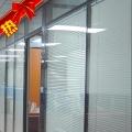 特价热卖促销名扬铝百叶帘/ 金属漆绳棒单独控制 35mmMB3501-3505