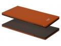 八乐梦 医用床垫 专用床垫 通气型 10cm厚