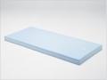 八乐梦 医用床垫 专用床垫 凹凸形床垫 阻燃 9cm厚