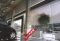 特价新款名扬窗饰 卷帘工程阳光面料系列/手动大力士拉珠式 3C700