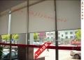 特价新款名扬窗饰 卷帘工程阳光面料系列/手动大力士拉珠式 3C300