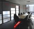 特价新款名扬窗饰 卷帘工程阳光面料系列/手动大力士拉珠式 3C600