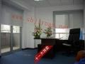 特价新款名扬窗饰 玻璃纤维工程面料卷帘/手动大力士拉珠式 B2500