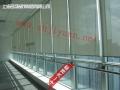 特价新款名扬窗饰 玻璃纤维工程面料卷帘/手动大力士拉珠式 B2100