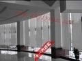 特价新款名扬窗饰 玻璃纤维工程面料卷帘/手动大力士拉珠式 B2200
