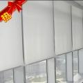 特价热卖名扬全遮光卷帘工程面料系列/大力士拉珠式 2BJ701-708