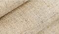 厂家亚麻素色现代原麻客厅卧室电视墙背景墙纸无缝墙布壁布批发