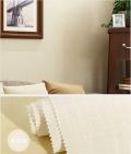 新款亚麻无缝墙布  客厅墙布 医院病房环保墙布壁布JX38-1