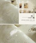 直销 时尚墙纸电视背景墙 无缝墙布 欧式卧室 防水壁纸J13804-1