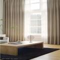 专业生产加工医用布帘、医用窗帘、抗菌防静电、病房布艺帘系列