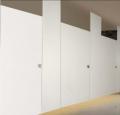 金属卫生间隔断 高档卫生间隔断 高级防水卫生间隔断 隔断加工