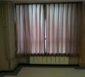 医用窗帘 宾馆工程布 学校布艺窗帘布 养老院遮光布窗帘批发