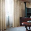 代理进口医用隔帘、进口遮光医用窗帘、遮光病房抗菌防静电窗帘、敬老院抗菌窗帘