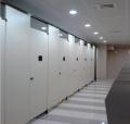 金属铝蜂窝板卫生间隔断 不锈钢卫生间隔断 高档铝合金卫生间隔断