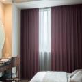 厂家直供进口抗菌医用窗帘、敬老院窗帘、抗菌防静窗帘、病房隔断帘抗菌窗帘