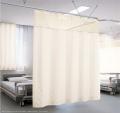 专业代理进口防静电医用隔帘、医院专用、抗菌病床隔帘布、防尘抗菌制菌功能