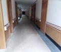 《厂家供应》医用抗菌防撞扶手,医院走廊扶手,环保材质优等质量