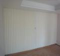 日本立川环保豪华型折叠门,隔断隔热折叠门,厨房折叠门,室内折叠门