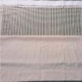 JiYuan/济缘不锈钢隐藏式挂钩、衬带挂钩、隔帘衬带、不锈钢挂钩、隔帘衬带