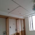 【专业生产】铝合金导轨 窗帘轨道、输液直轨 顶装 侧装窗帘配件